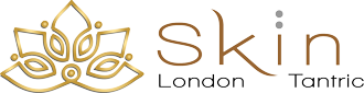 Skin Tantric Massage London logo