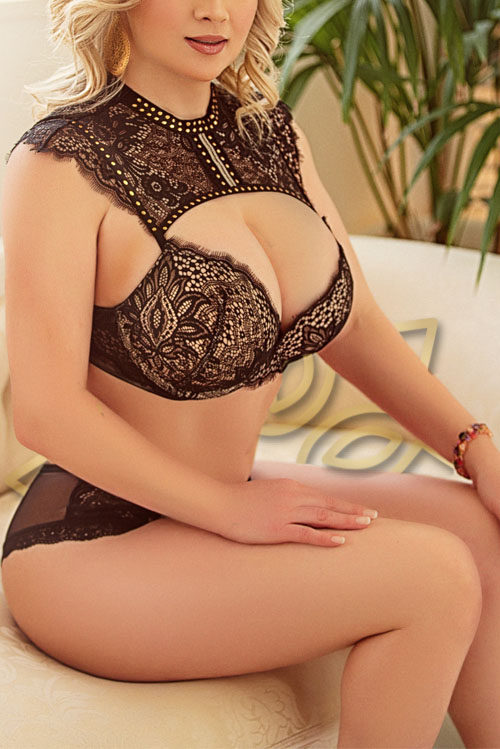 Book now with Lucy in London
