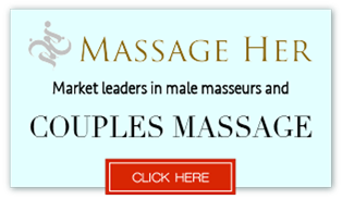 Massage Her - yoni massage for women in London link
