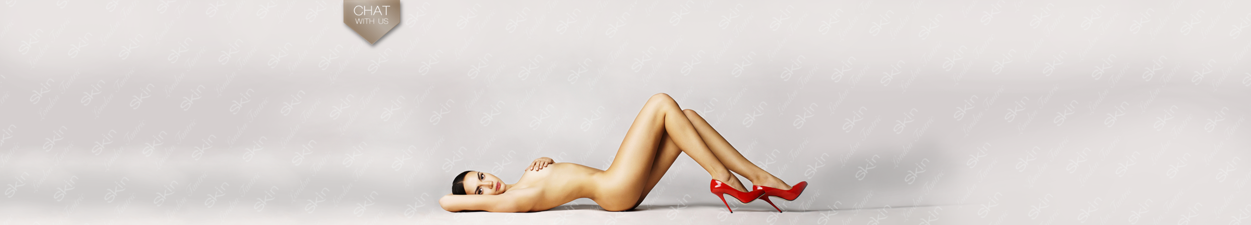 Amazing incall tantric massage London
