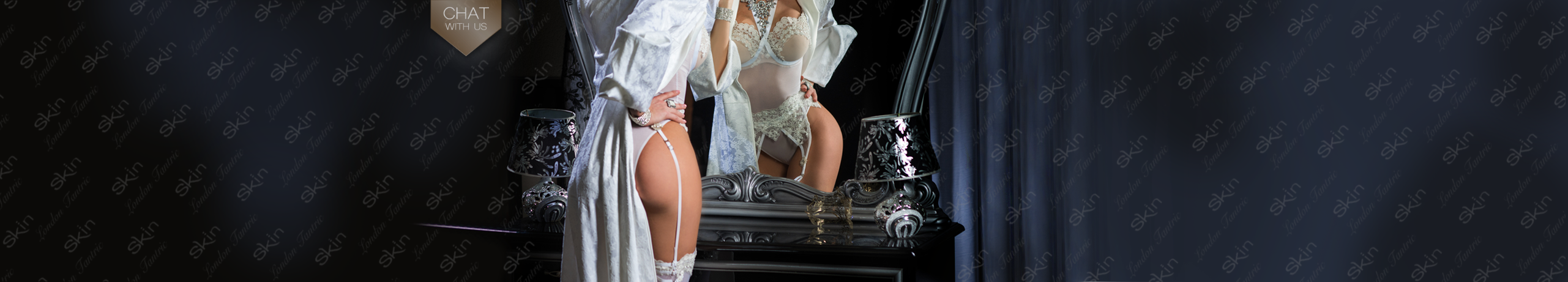 tantric massage london girls