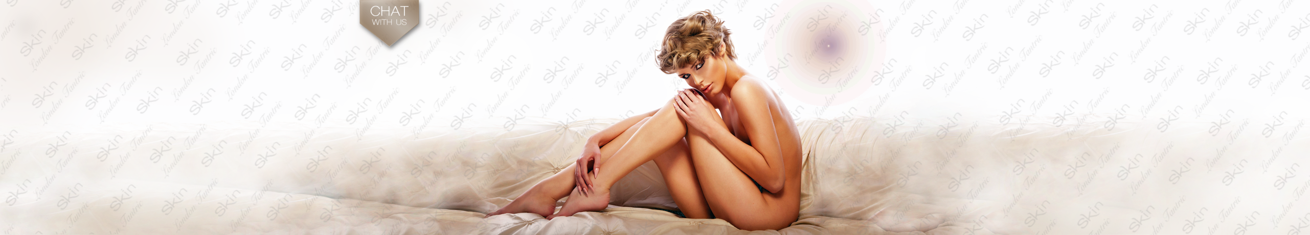 type of tantric massage in london