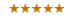Review stars - skin london tantric massage