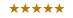 Review stars - skin london tantric massage